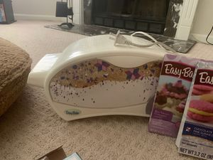Easy Bake and more for girls for Sale in Woodbridge, VA