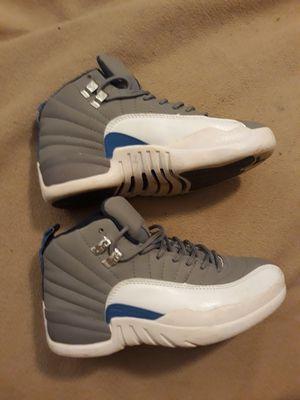Jordan Retro 12s (I think) Size 5 for Sale in Peachtree Corners, GA