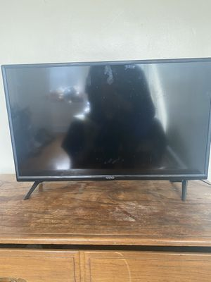 "32"" VIZIO Smart TV FOR SALE!!! for Sale in Philadelphia, PA"