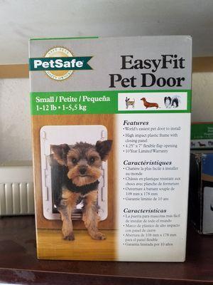 Pet Door for Sale in Las Vegas, NV