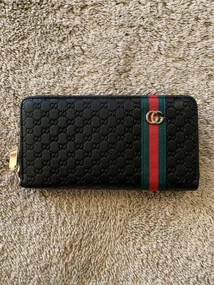 Wallet for Sale in Richmond, VA