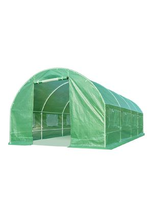 20×7×10 Greenhouse for Sale in Bristol, PA
