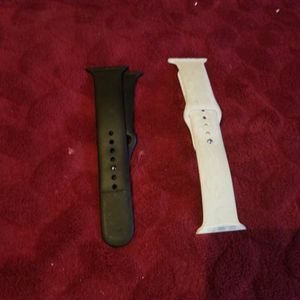 Apple Watch Bands for Sale in Murfreesboro, TN