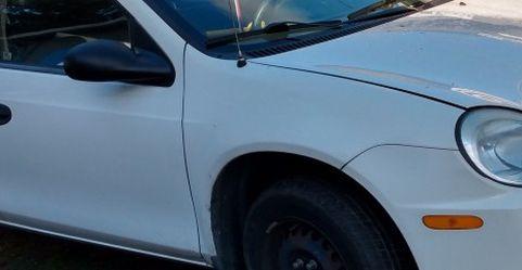 2005 Dodge Neon for Sale in Newcastle,  WA