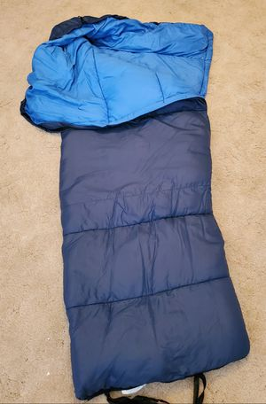Mummy sleeping bag for Sale in Gilbert, AZ