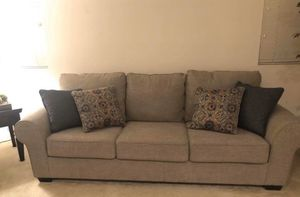 Sofa and love seat for Sale in Upland, CA