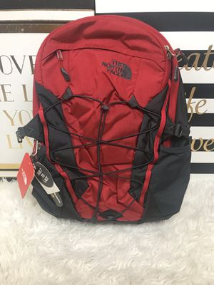 New The NorthFace Backpack for Sale in Stanton, CA
