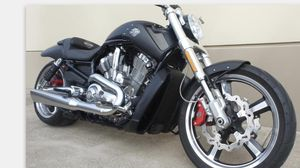 2009 v rod muscle for Sale in Boring, OR