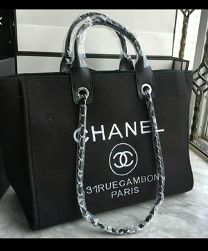 Chanel bag for Sale in Conroe, TX
