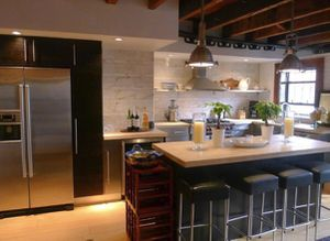 Kitchen cabinets for Sale in Glendale, CA