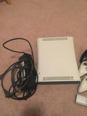 Xbox for Sale in Anchorage, AK