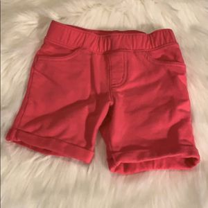 Girl's Bermuda Shorts Size 5 for Sale in Clovis, CA