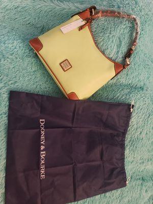Dooney & Bourke Hobo Bag for Sale in Decatur, GA