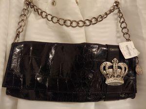 Leatherock Bag for Sale in Phoenix, AZ