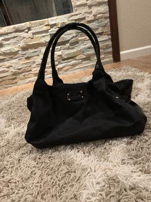 Kate Spade Hand Bag Like New! for Sale in Scottsdale, AZ