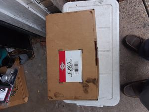 Chevy GM V6 Spider injector for Sale in Cedar Hill, TX