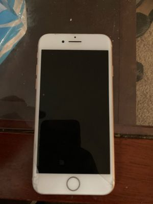 iPhone 8 64 GB for Sale in Columbia, SC