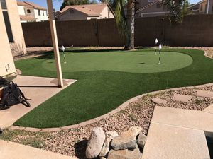 Artificial turf for the lowest prices for Sale in Phoenix, AZ