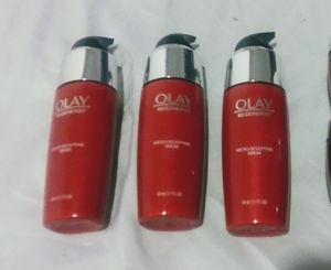 OLAY Regenerist Micro sculpting serum for Sale in Denver, CO