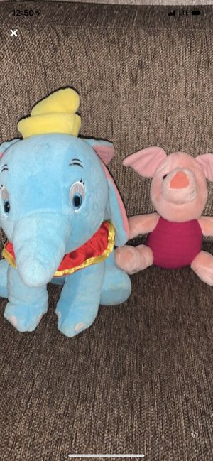 Stuffed Animals for Sale in Hallandale Beach, FL
