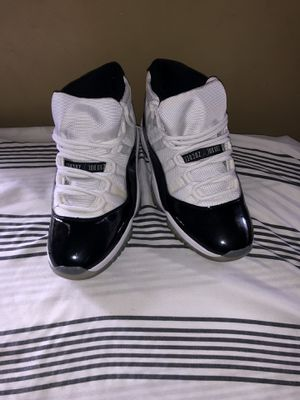 Jordan 11's Concords for Sale in Washington, DC