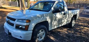 2006 chevy colorado for Sale in Riverside, CA