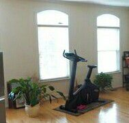 Life Fitness Upright Bike for Sale in Millersville, MD