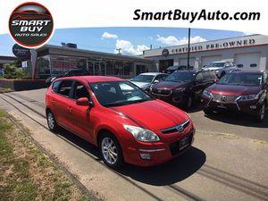2009 Hyundai Elantra for Sale in Wallingford, CT