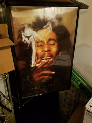 Poster Display for Sale in Nashville, TN