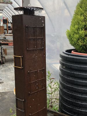 Custom fountain for Sale in Puyallup, WA