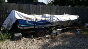 1988 Bayliner for sale for Sale in Indianapolis, IN
