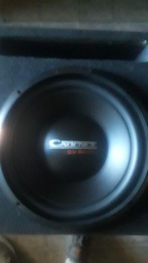 Wholesale prices car audio big sales 80 for Sale in Claremont, CA