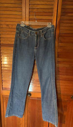 AURA Wrangler Womens Jeans for Sale in Glenpool, OK