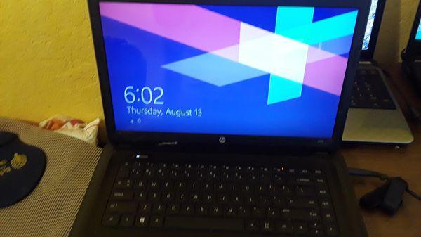 Laptops& chromebook acer
