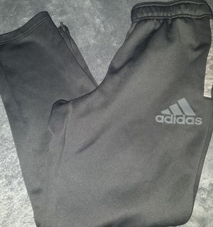 Mens Adidas pants for Sale in Elmhurst, IL