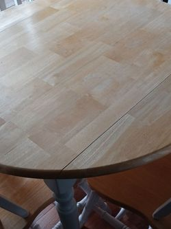 Dining Room Table for Sale in Camas,  WA