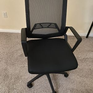 Office Chair - for Sale in Englewood, CO