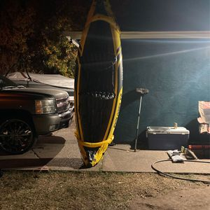 kayak for Sale in Stockton, CA