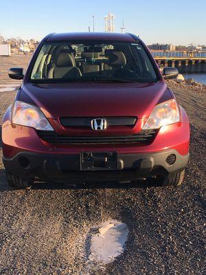 Honda CRV for Sale in Revere, MA
