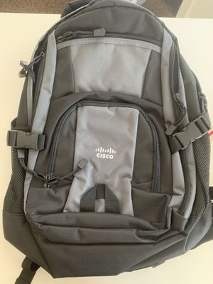 Brand new laptop backpack for Sale in Albany, CA