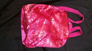 Girls Backpack /Mochilita for Sale in La Puente, CA