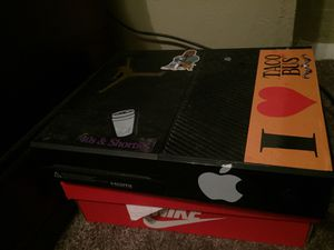 Xbox one for ps4 for Sale in Lakeland, FL