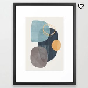 Framed Art for Sale in San Francisco, CA