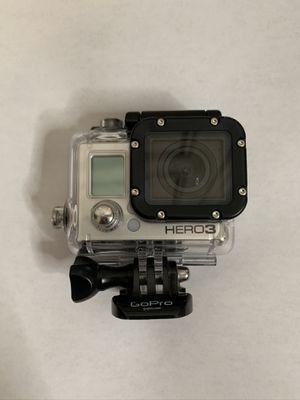 gopro hero camera waterproof 4k UHD for Sale in Edmond, OK