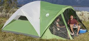 Tent for Sale in Columbus, OH