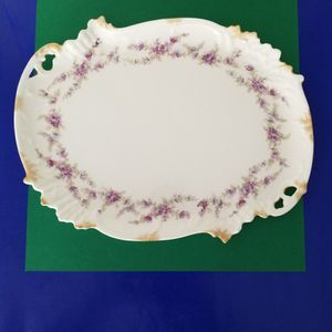 Collectible Dresser Tray for Sale in Kingman, AZ