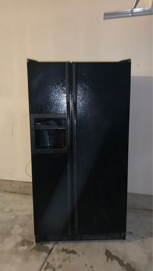 kenmore refrigerator 200 Obo for Sale in San Diego, CA