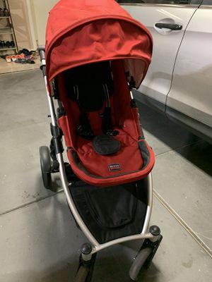 Britax B-Ready Stroller for Sale in Chandler, AZ