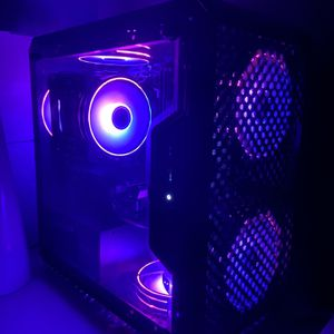 Gaming Pc for Sale in Diamond Bar, CA