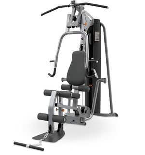 Lifestyle Fitness - G4 Home Gym for Sale in Westbrook, ME